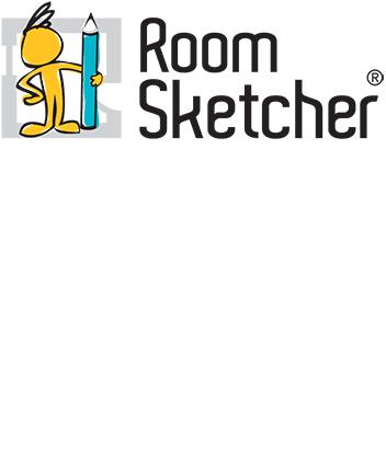 free online floor plan creator